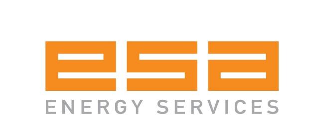 Logo_ESA_Energy_S.jpg