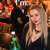 Iliana Koceva