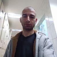Ицо Радославов